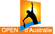 tennis-openaustralie