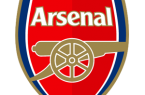 chaine tv arsenal OL Emirates Cup