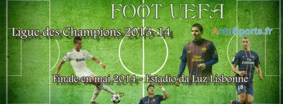 ligue-des-champions--2013-2