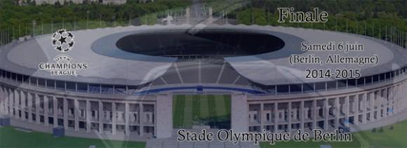 stade-finale-ldc-2015