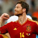 [EURO 2012] Fantasy League FF - Page 7 Xabi-alonso-150x150