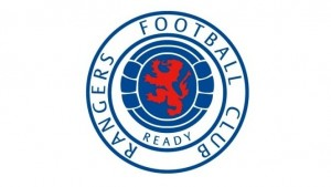 Foot-News: Les Glasgow Rangers sombrent