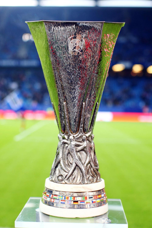 Europa league coupe du monde 2018 football fifa russie - Resultat coupe europa league ...