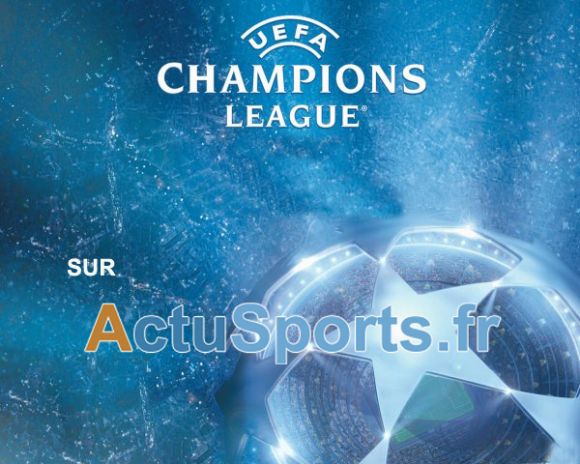 Ligue des champions r sultats des matchs en direct - Resultat coupe de la ligue en direct ...