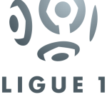 27eme journée de Ligue 1