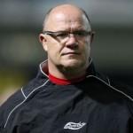 Marc Delpoux ne sera plus le manager de l'UBB la saison prochaine