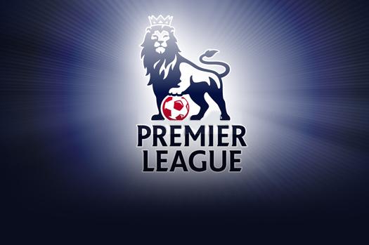 Droits TV premier league