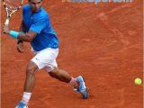 Rafael Nadal tennis paris profil Facebook