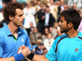 Abu Dhabi: Andy Murray vs Janko Tipsarevic en direct