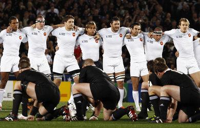 France nouvelle zelande coupe du monde de rugby 2011 pics 39011 coupe du monde 2018 football - Finale coupe du monde de rugby 2011 video ...