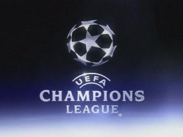 Ligue des champions logo coupe du monde 2018 football - Finale coupe de la ligue des champions ...