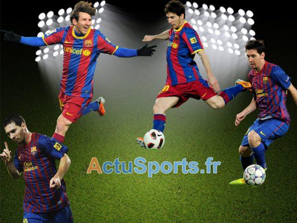 Lionel-Messi-actusports