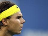 Nadal forfait pour l'Open d'Australie