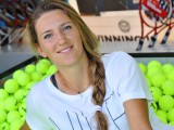 Victoria Azarenka new wallpaper 2012 05