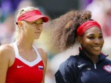 Williams-Sharapova-un-duel-desequilibre_article450x300
