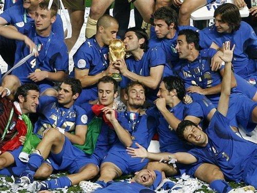 Italie coupe du monde 2018 football fifa russie - Italie foot coupe du monde ...
