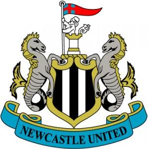 Newcastle 2-1 Chelsea
