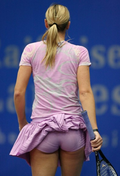 sharapova-ass-tennis-19103573-1745-2560