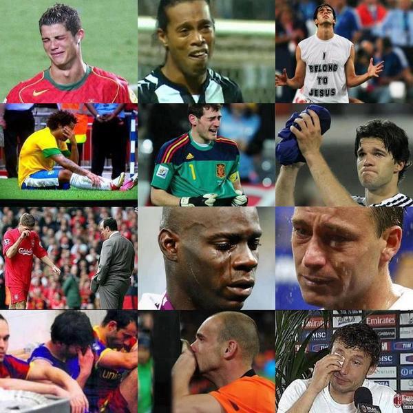 Gallery Neymar And Messi And Ronaldo And Kaka