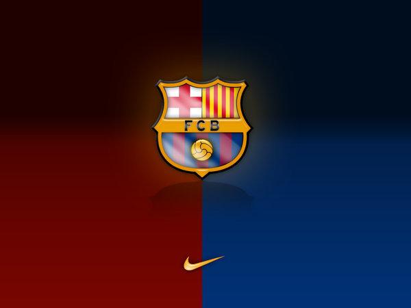 Fc barcelone football tennis vid 233 os actualit 233 actusports fr