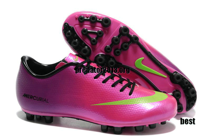 Nike ronaldo football tennis vid 233 os actualit 233 actusports fr