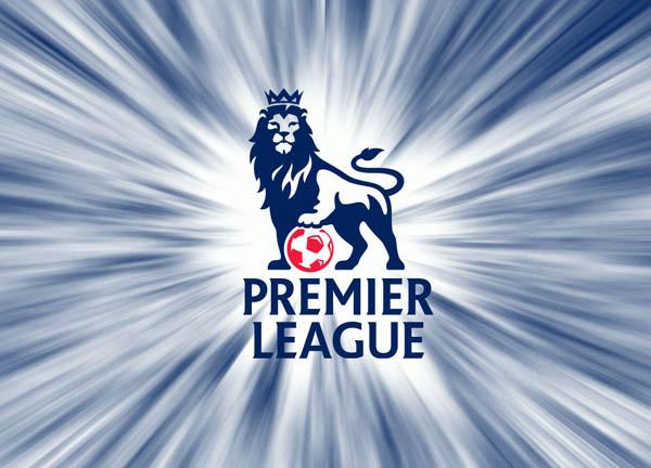Classement Premier League