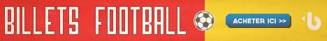 billet football