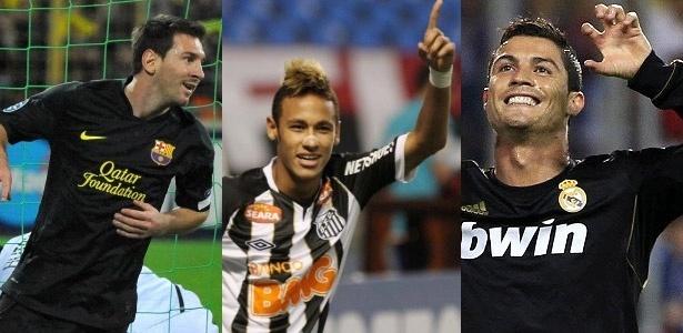 messi-neymar-e-cristiano-ronaldo-disputam-melhor-do-mundo-em-2011-1319676477238_615x300[1]