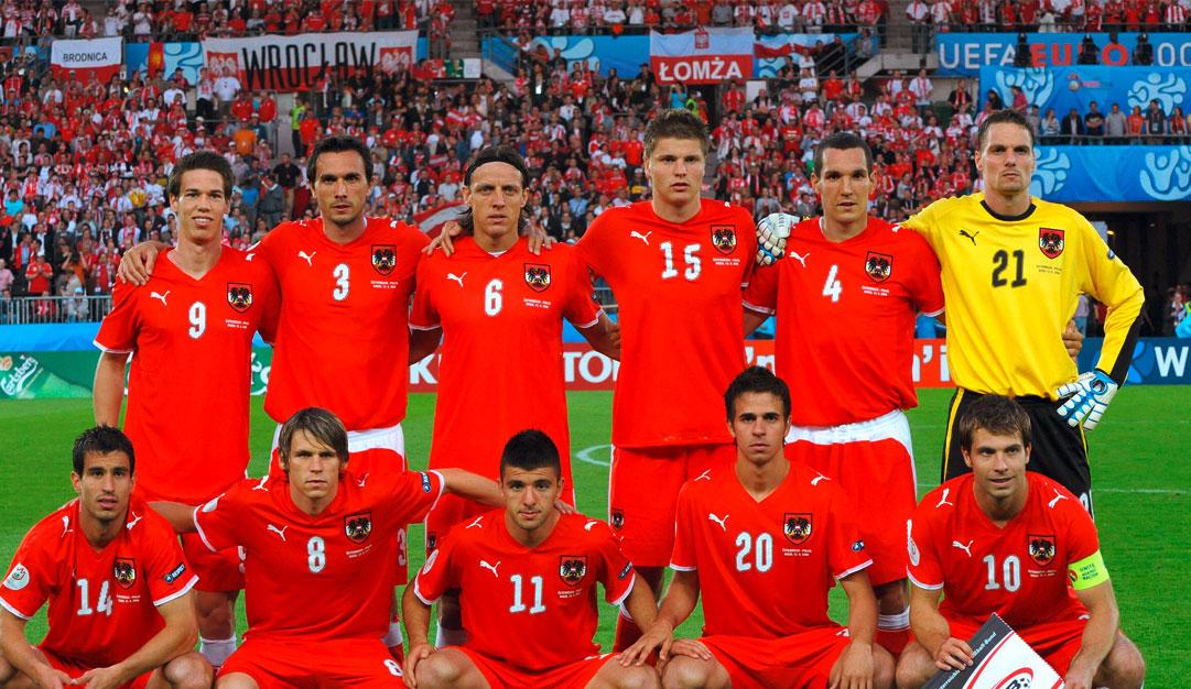 puma equipe de foot