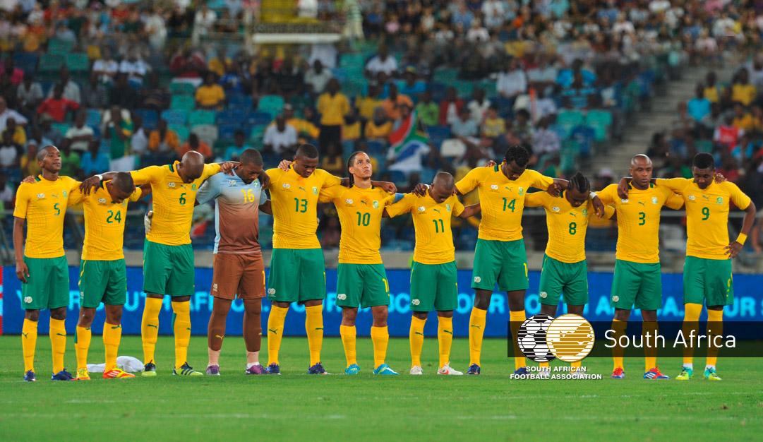 Image Result For Telecharger Jeux Pc Gratuit De Football