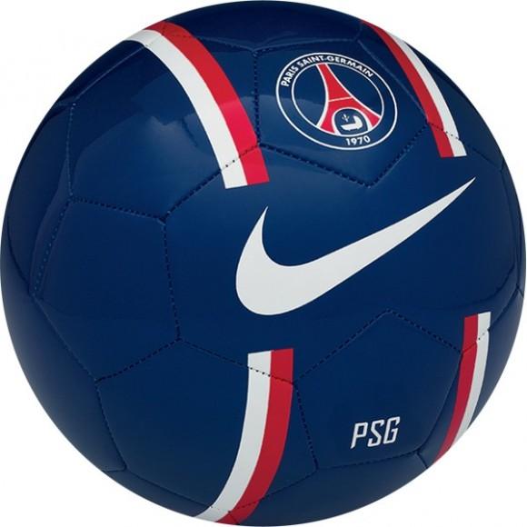 Quel attaquant frappera dans le ballon du PSG ?