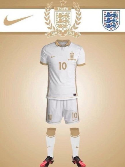 L'équipe national d'Angleterre. - Page 17 Nike-434x580
