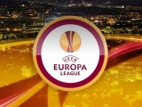 Clubs qualifiés quarts de finale Europa League 2013