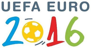 Euro 2016 clair TF1 M6 BeIn Sport