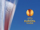 Benfica-Bordeaux en Europa League