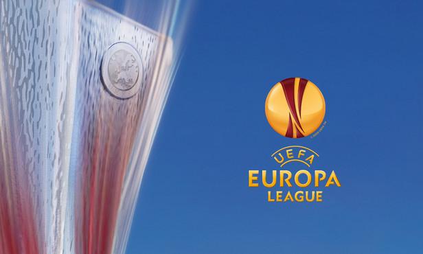 R sultat tirage au sort 1 4 finale europa league 2015 - Resultat coupe europa league ...