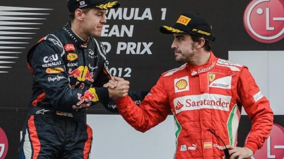 F1 2014 Calendrier Classement pilotes constructeurs