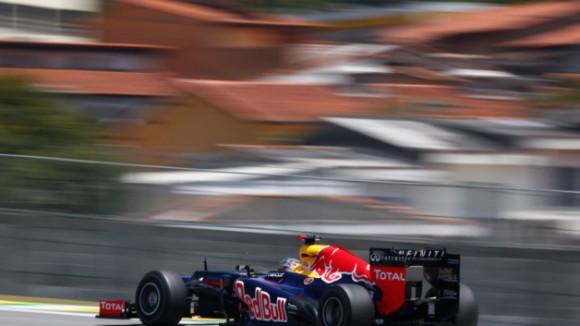Grand Prix Australie 2013 résumé vidéo