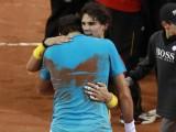 Nadal-Del Potro Indian Wells 2013