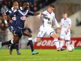 Vidéo buts Toulouse-Bordeaux