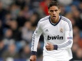 Varane (Real Madrid)