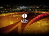 Europa League 2013 : Les demi-finales