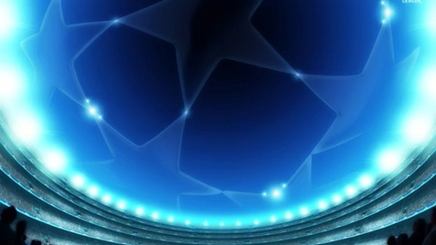 Indice UEFA