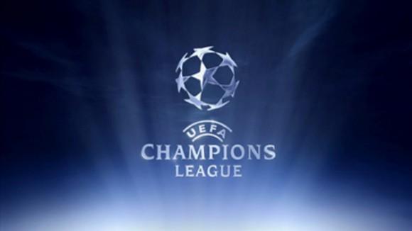 Ligue des Champions 2013