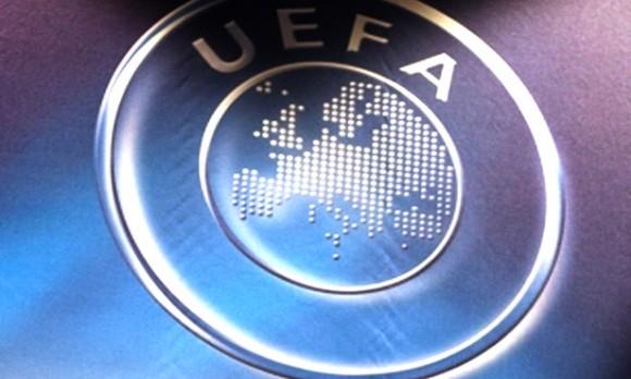 classement uefa indice