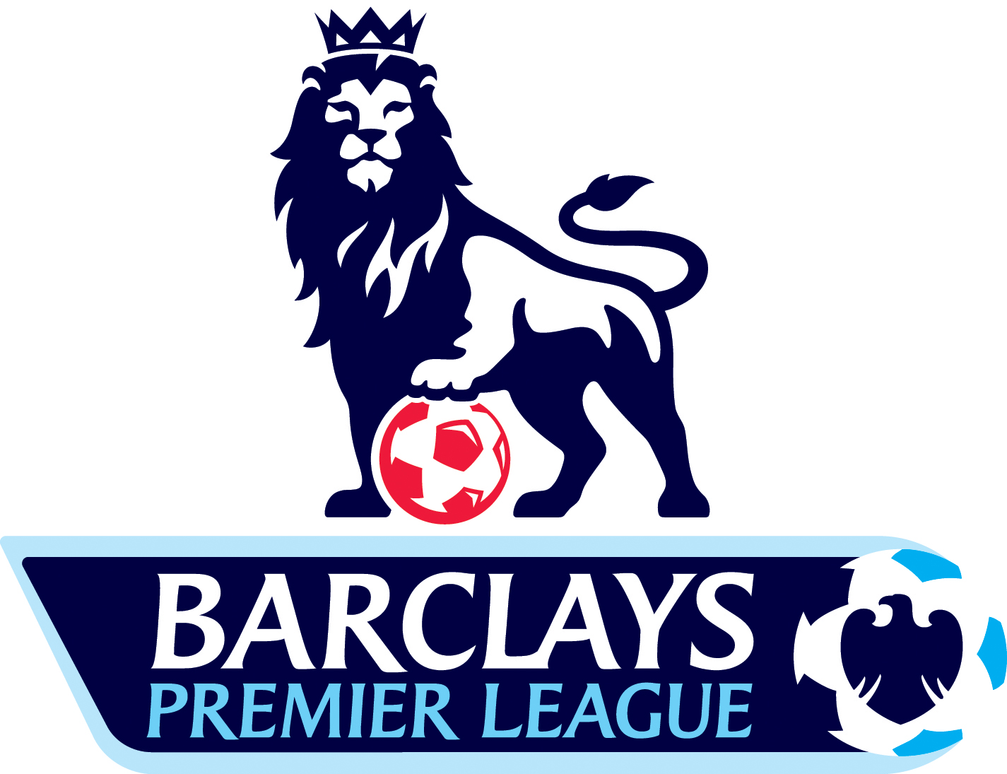 Chaine TV Arsenal Manchester United