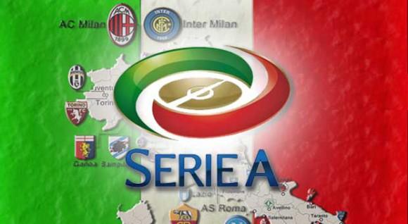 Classement buteurs Serie A