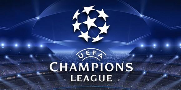 les clubs qualifi u00e9s pour la ligue des champions 2013