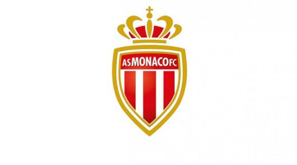 Le nouveau logo de monaco - Ecusson as monaco ...