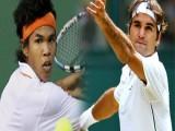 Roland Garros 2013 Programme